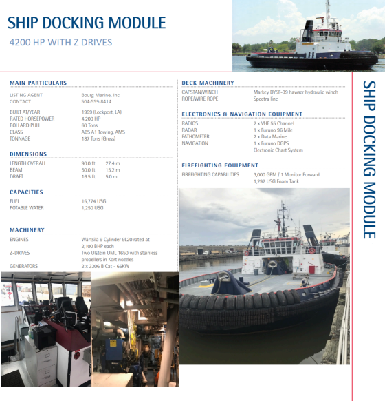 4200ShipDockingTug